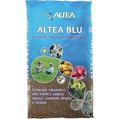 Concime granulare altea blu 5-5-8 4,5kg