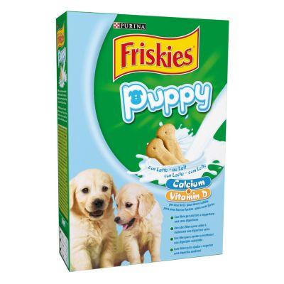 Friskies biscotti puppy gr. 350