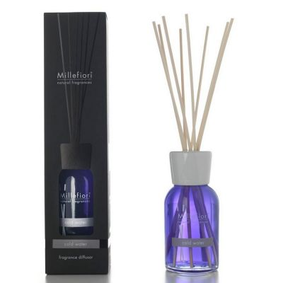 Diffusore ambiente Cold Water 100ml