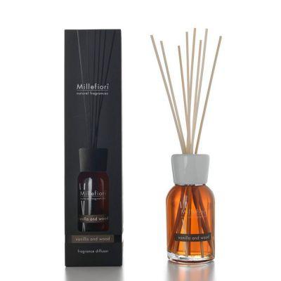 Diffusore di fragranza vanilla & wood 250ml