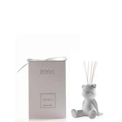 Diffusore di fragranza lovely orsetto