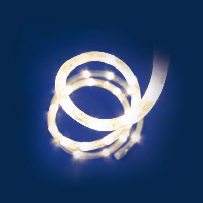 Tubo luminoso 216 led classic