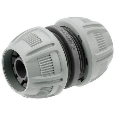"""Raccordo di riparazione per tubo da 13 mm (1/2"""")"""