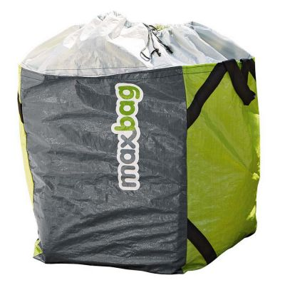 Sacco max bag 180 litri