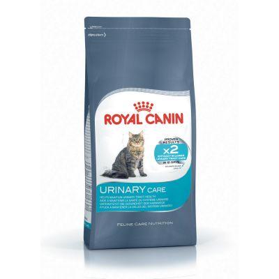 Royal canin urinary care gatto 2kg