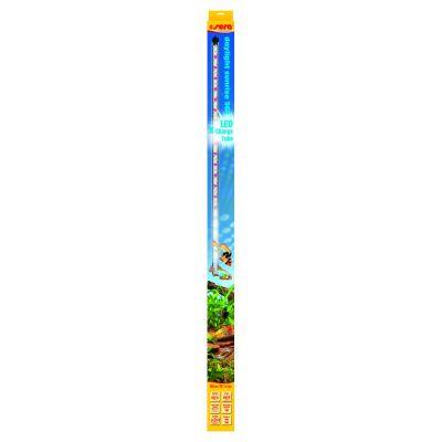 Luce per acquario a led x-change tube daylight sunrise 965