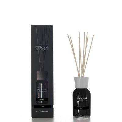 Diffusore di fragranza nero 100ml