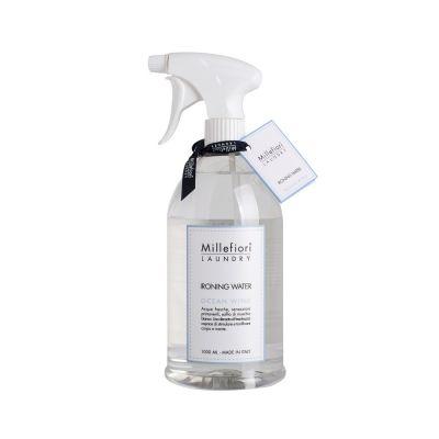 Spray per stiro ocean wind 250ml