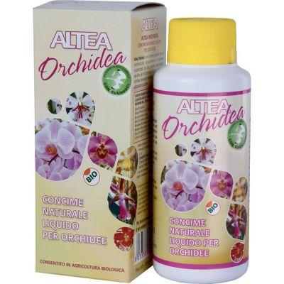 Concime liquido per orchidee 300ml