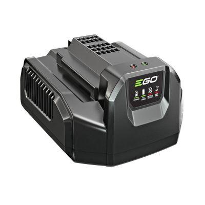 Caricabatteria standard ch2100