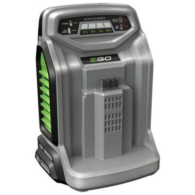 Caricabatteria rapido ch5500