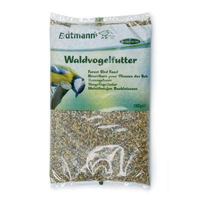 Mangime per uccelli selvatici 1kg