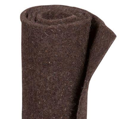 Coperta di lana per la protezione dal gelo