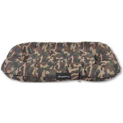 Materasso boston camouflage