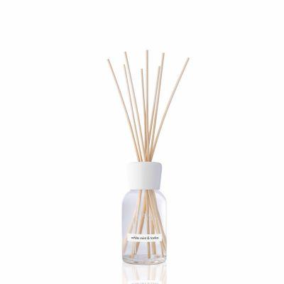 Diffusore di fragranza white mint tonka 250ml
