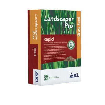 Miscuglio landscaper pro rapid 1kg