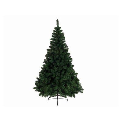 Albero di Natale Imperial 240 cm