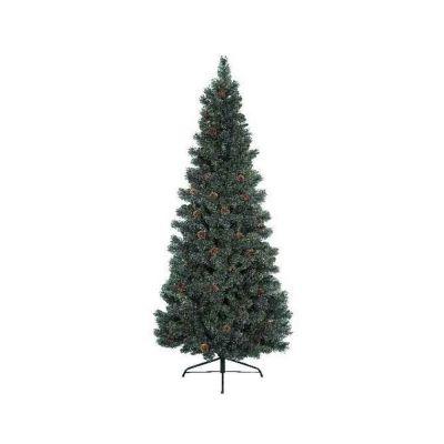 Albero di Natale Norwich 150 cm