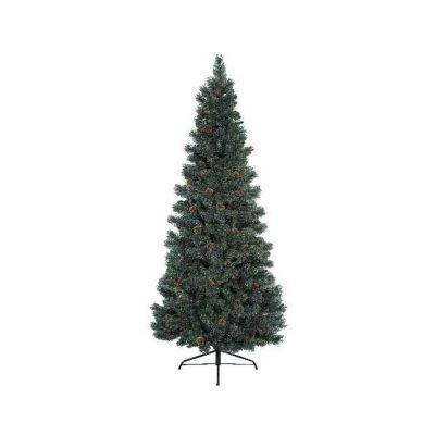 Albero di Natale Norwich 180 cm