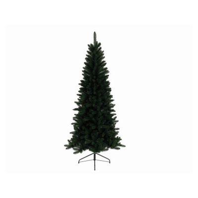 Albero di Natale Lodge Slim 150 cm