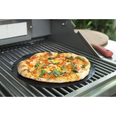 Flex grill sheets pizza