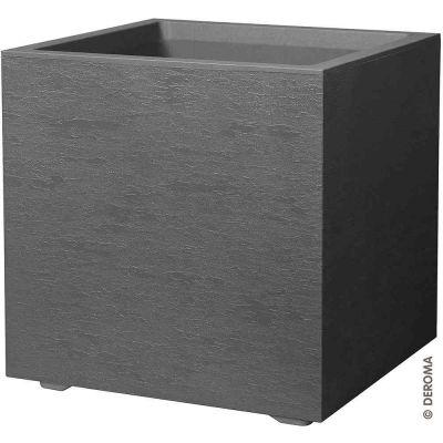 Cubo gravity charcoal
