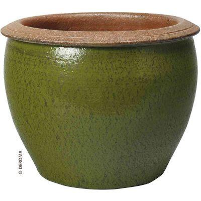 Vaso sand mix
