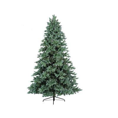 Albero di Natale Trondheim spruce 210 cm