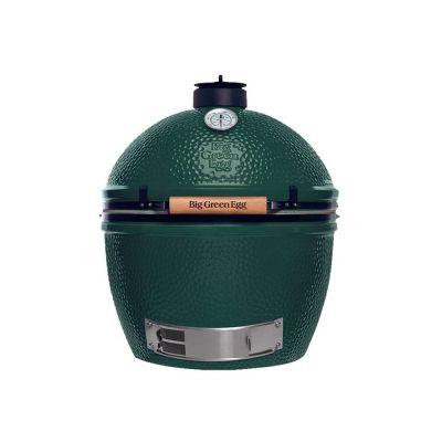 Kamado Big Green Egg XL 61 cm Barbecue in ceramica