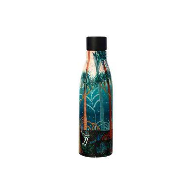 Bottiglia termica di Melanie Hava - Cassowaries