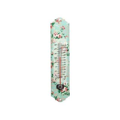 Termometro fantasia rose