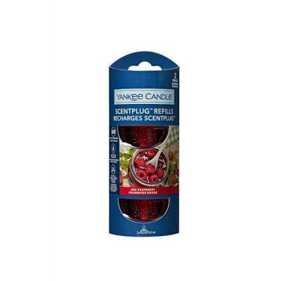 New scent plug red rasberry