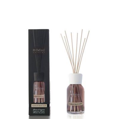 Diffusore di fragranza incense & blond woods 100ml
