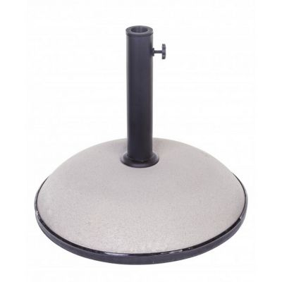 Base ombrellone barry