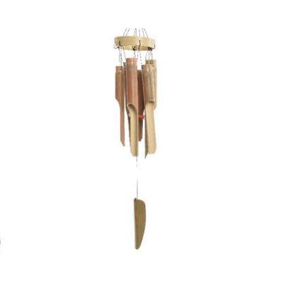 Carillon del vento