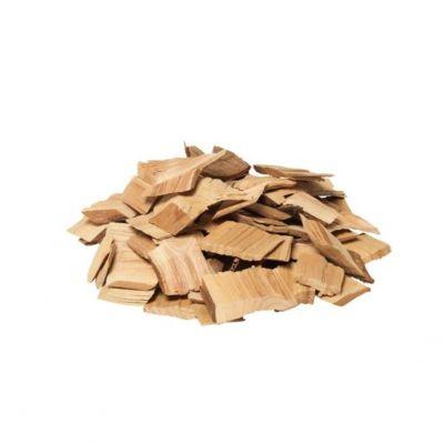 Smoker chips ciliegio