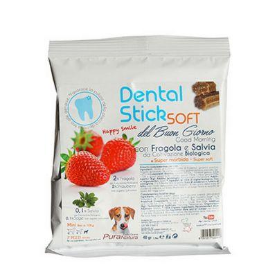 Officinalis dental stick soft della buon giorno