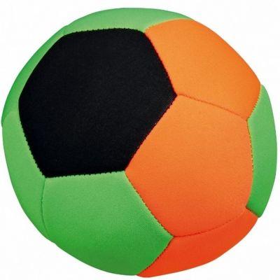 Palla aqua toy
