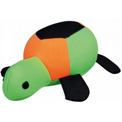 Tartaruga aqua toy