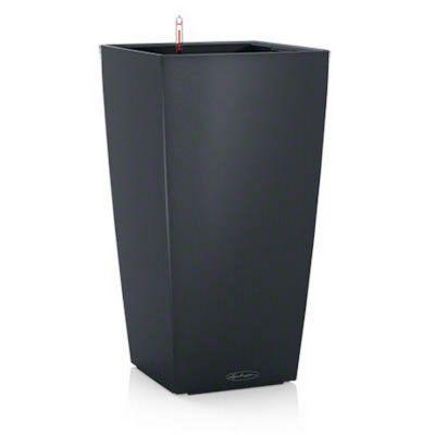 Vaso cubico color 30cm