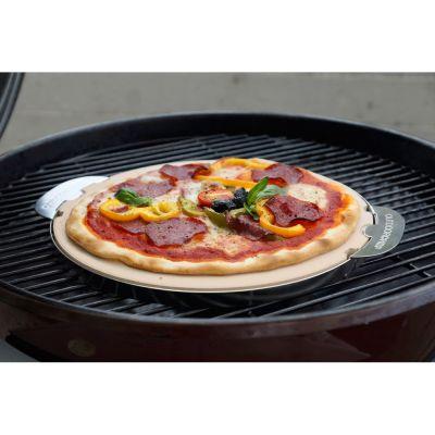 Piastra per pizza small outdoorchef