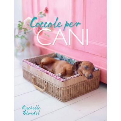 Coccole per cani