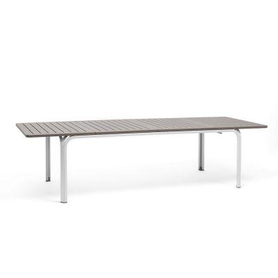 Tavolo estensibile alloro 140/210cm