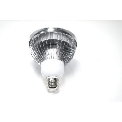 Lampadina a led growing 130