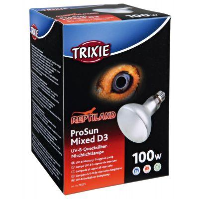 Lampada prosun mixed d3 100w