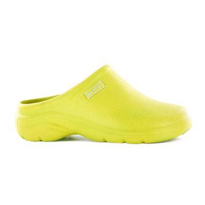 Sabot colors verde mela        tg. 41