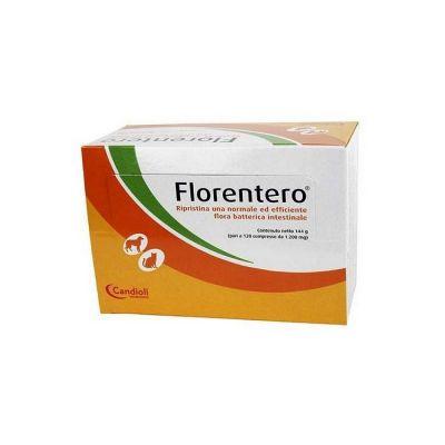 Florentero 120 compresse
