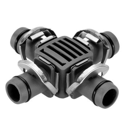 Connettori micro-drip-system