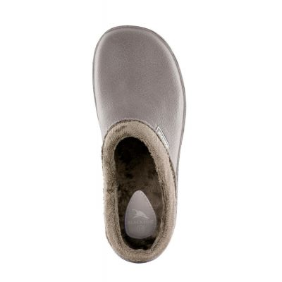 Sabot oslo grigio