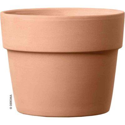 Vaso cachepot perfetto white